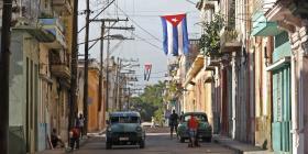 Por todo lo alto Cuba celebrará el Triatlón de La Habana