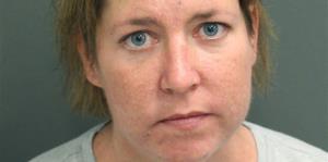 Una mujer mata a su novio tras encerrarlo en una maleta en Florida