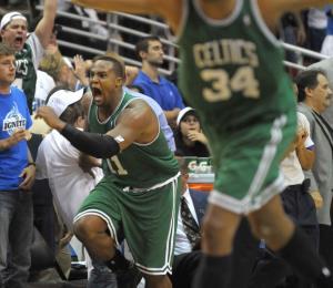 Arrestan a excampeón de la NBA por drogas