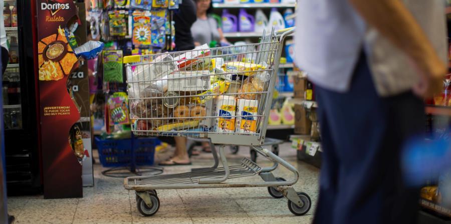 """La inmensa mayoría (78%) de los supermercados encuestados para el estudio """"Retrato de la Industria de Alimentos"""", no preparan un presupuesto anual ni cuentan con un plan de negocios. (horizontal-x3)"""
