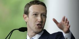 Facebook busca reconquistar a los jóvenes a través de memes y vídeos graciosos