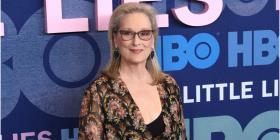 Netflix lanzará una cinta musical encabezada por Meryl Streep, Nicole Kidman y Ariana Grande