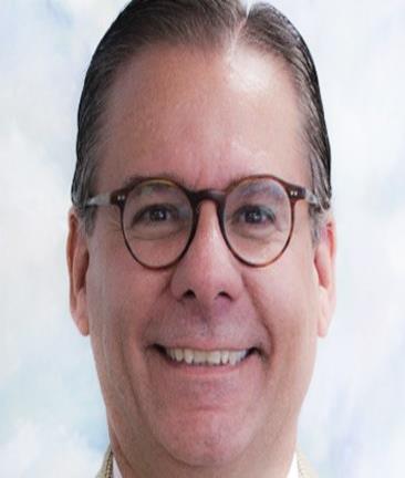 Antonio Bauzá Santos