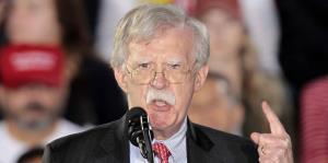 El gobierno de EE.UU. activará el Título III de la Ley Helms-Burton contra Cuba
