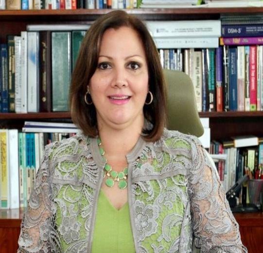 Ivonne Pacheco