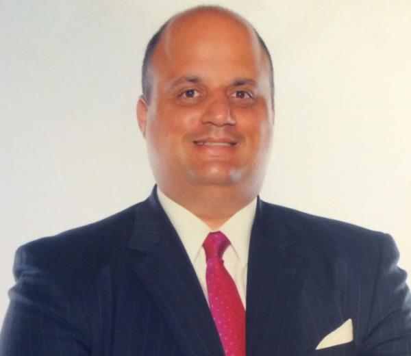 José Efraín Hernández