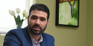 No changes in PRFAA agenda despite Mercader's resignation