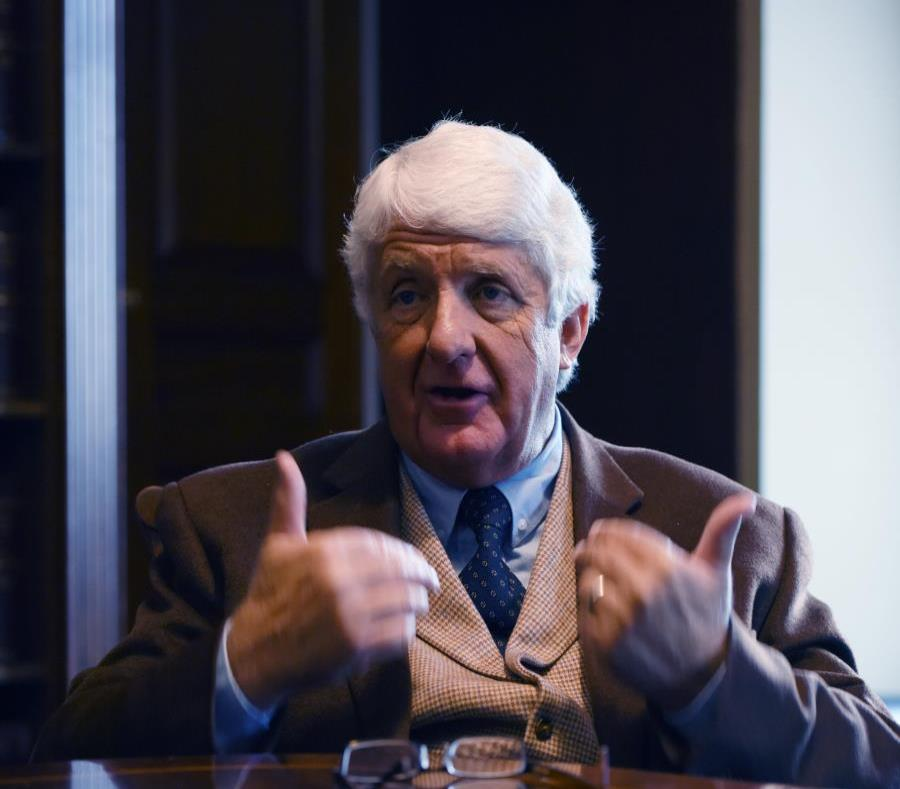 Republican Rob Bishop. (semisquare-x3)