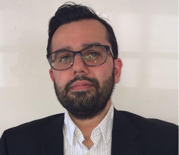 Erick Figueroa Hernández