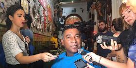 Pequeños empresarios cubanos piden a Trump que cese hostilidad