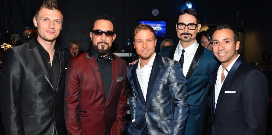 El tema, popularizado a inicios de año por Luis Fonsi y Daddy Yankee, tuvo hace unas semanas un segundo aire gracias a Justin Bieber. (horizontal-x3)