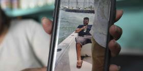 Desaparecidos de Fajardo: cuatro meses después, las autoridades no tienen pistas de su paradero