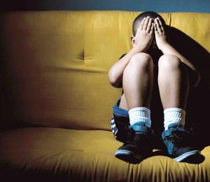 A procurar balance al reformar el sistema de justicia juvenil