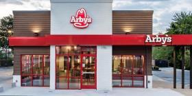 Arby's regresará a Puerto Rico este verano
