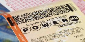 El Powerball sorteará esta noche $625 millones
