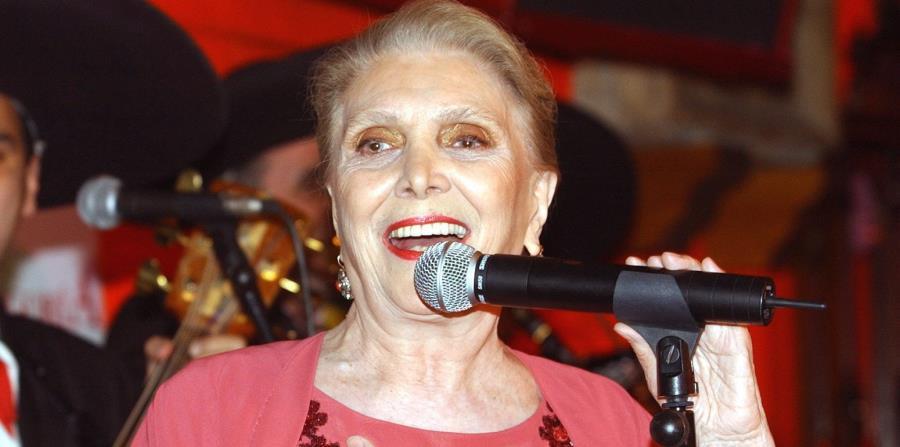 Fallece María Dolores Pradera, la voz de la canción lírica (horizontal-x3)