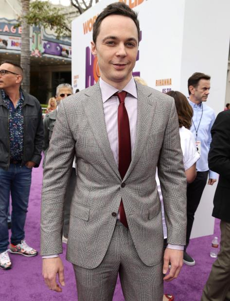 JIM PARSONS (vertical-x1)