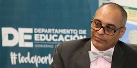 Regresan los cinco minutos de reflexión en el tiempo lectivo de las escuelas públicas