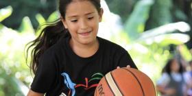 Regresa el Aguas Buenas Basketball