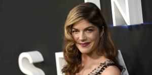 Diagnostican a Selma Blair con esclerosis múltiple