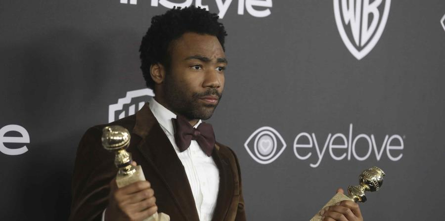 La ambición imparable de Donald Glover (horizontal-x3)