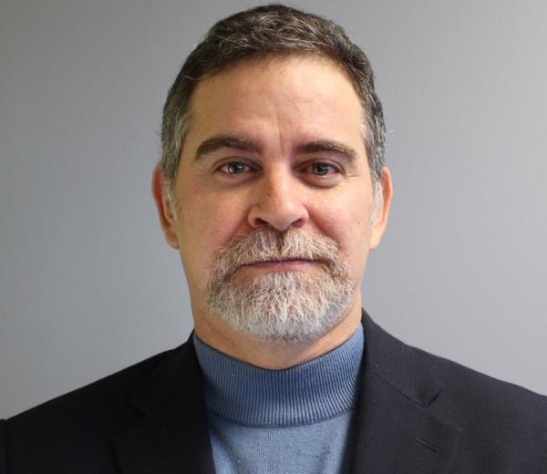 Joel A. Villa Rodríguez