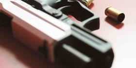 Condenan a tres personas por asesinar y desmembrar a una adolescente en Virginia