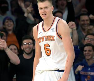 Lesionarse en la NBA es tan común como la gripe