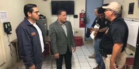 Ampliarán el cuartel de la Policía de Culebra