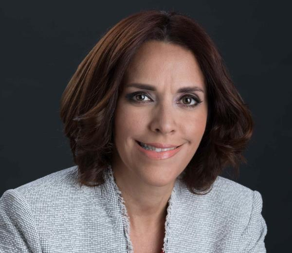 Mariely Rivera Hernández