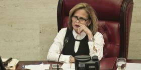 Se cuelga en la Cámara el proyecto para prohibir las terapías de conversión