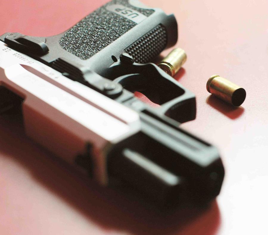 El proyecto de ley nació tras la mortal balacera ocurrida en febrero de 2018 en una escuela de Parkland. (GFR Media) (semisquare-x3)