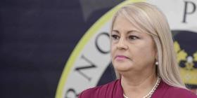 Wanda Vázquez atenderá preocupaciones ante fusión de empresas de transporte marítimo