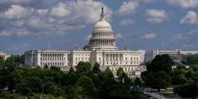La Cámara baja aprueba el proyecto que incluye presupuesto de Justicia federal