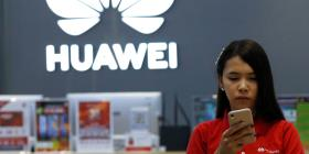 Huawei: la tecnológica que todos temen