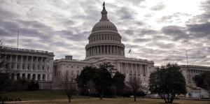 Cámara federal aprueba proyecto que asigna $600 millones en asistencia alimentaria a Puerto Rico