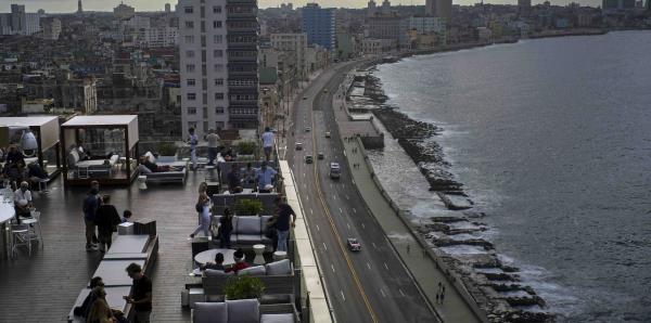 Cinco calles para conocer en La Habana, una ciudad de 500 años
