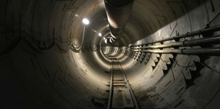 https://www.elnuevodia.com/tecnologia/tecnologia/nota/lacapsuladehyperloopconsiguiounnuevorecorddevelocidad-2383872/ (horizontal-x3)