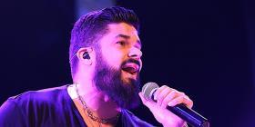 Jerry Rivera se estrena cantando en Cuba