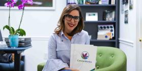 Empresa puertorriqueña se posiciona como líder en la educación sobre el cannabis medicinal