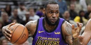 Los 10 atletas mejores pagados del 2019 según Forbes