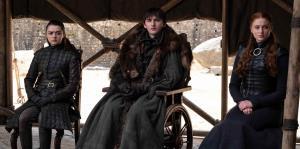 Game of Thrones: ¿Fue un final justo?