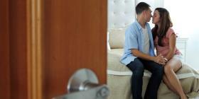 Vinculan citas en línea a enfermedades de transmisión sexual en Hawaii