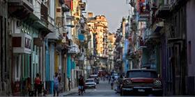 Cuba elegirá su primer ministro la próxima semana