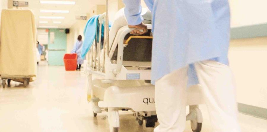 hospital (horizontal-x3)