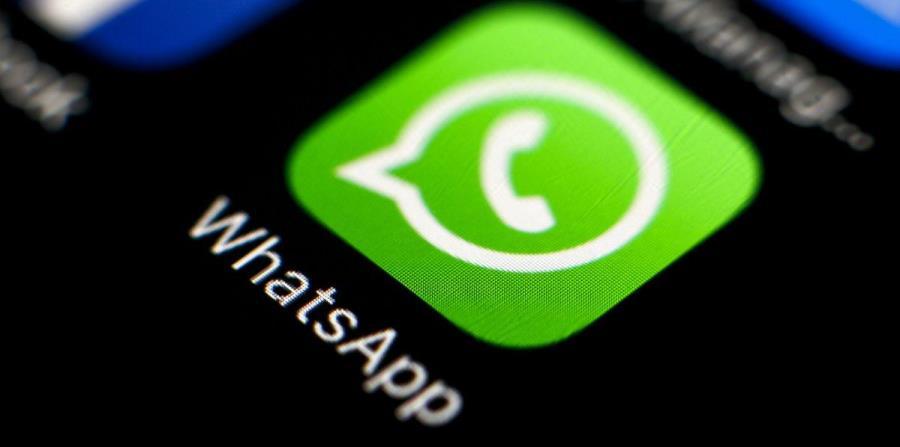 WhatsApp podría eliminar la grabadora de audio (horizontal-x3)