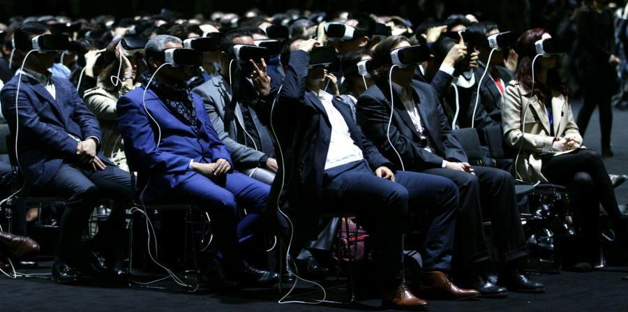 Un cine de Tokio ofrecerá por primera vez películas en realidad virtual (horizontal-x3)