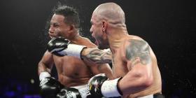 Repaso a las últimas 10 peleas por el título de Miguel Cotto