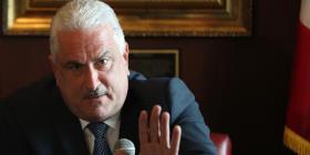 Alcaldes novoprogresistas respaldan a Rivera Schatz para presidir al PNP