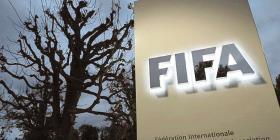 FIFA insiste en que las mujeres puedan entrar a los estadios en Irán